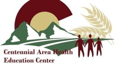 The Centennial Education Health Center