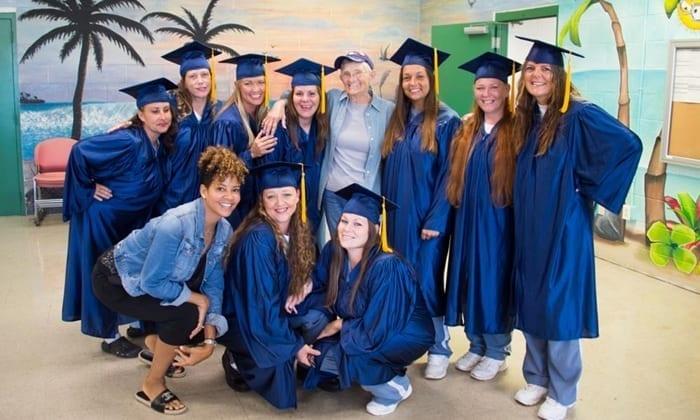 Ladies Empowerment and Action Program (LEAP)