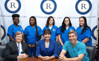 Healthworks Academies